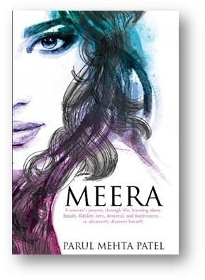 Meera Book